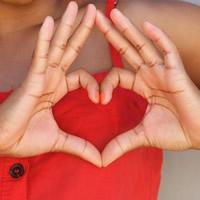 Cynthia Fey helps Relationships