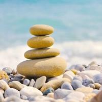 Cynthia Fey helps with your Work-Life Balance