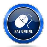 Pay Cynthia Fey Online